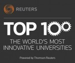 top-100-most-innovative-universities-2015