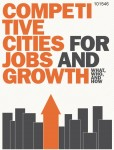 Competitive-Cities-for-Jobs-and-Growth