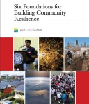 Six-Foundations-for-Building-Community-Resilience