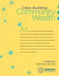 ities-Building-Community-Wealth