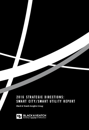2016-smart-utility-report