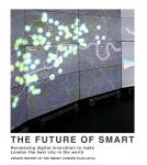 Future of Smart