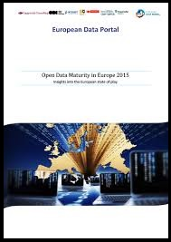 open data maturity