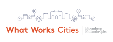 whatworkcity