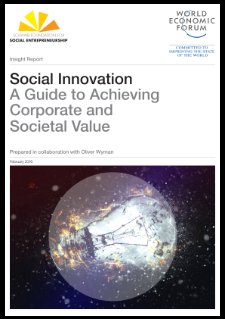 Social_Innovation_Guide_2402