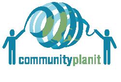 community_planit