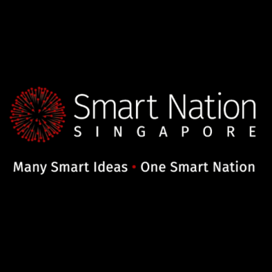 smart_nation2