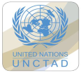 unctad logo Smart Cities report