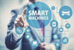 Smart machines concept