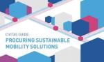 CIVITAS Urban mobility report