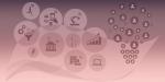 data_analytics_and_innovation