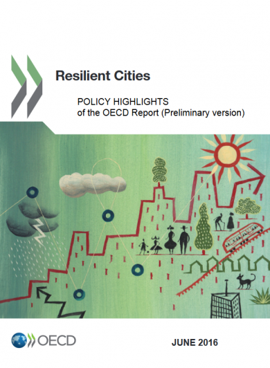 oecd-resilient