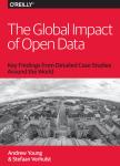 open-data-book