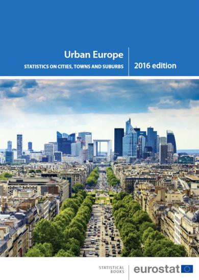 urban-europe