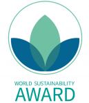 sustainabily-award