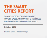 bi smart cities report 2016