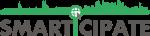 smarticipate logo