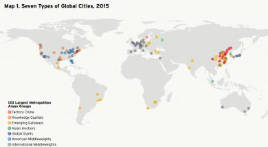 redefining-global-cities