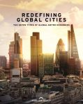 redefining-global-cities-cover