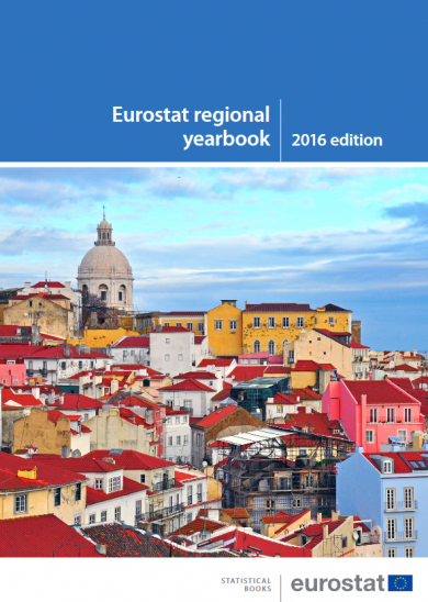 eurostat_region