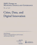 cities-data-digital_innovation