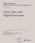 cities-data-digital_innovation