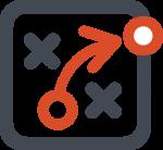 idc_futurescapes_logo