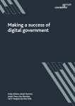 making_a_success_od_dig_gov