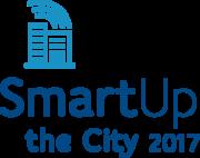DEGEWO smartup 2017