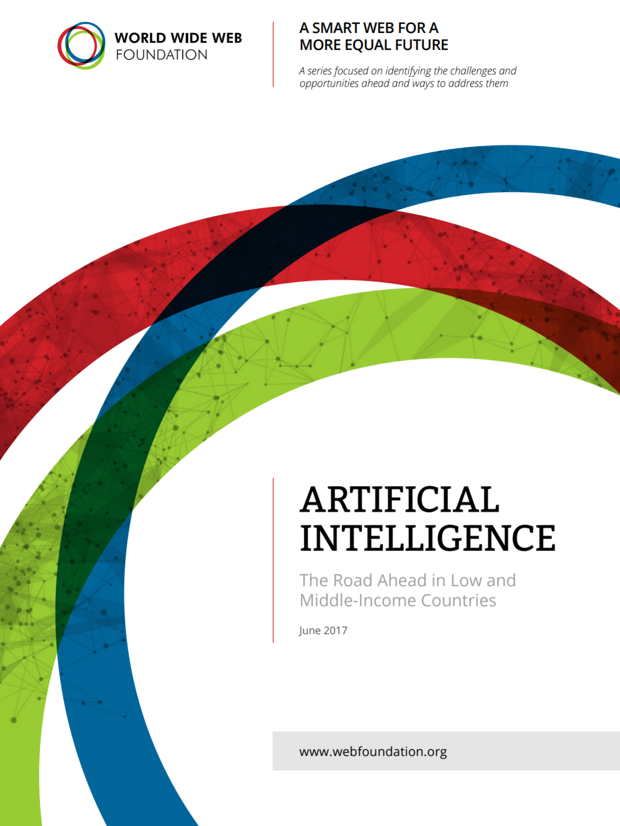 Market Research Companies >> Artificial Intelligence: The Road Ahead in Low and Middle ...