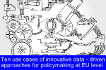 data4policy logo