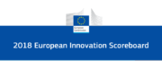 European Innovation Scorebaord 2018