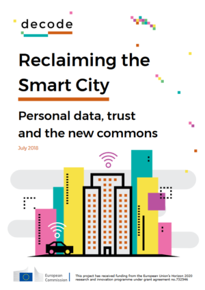 reclaiming the smart city_nesta_cover