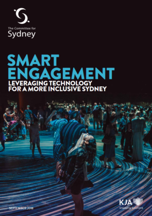 smart_engagement