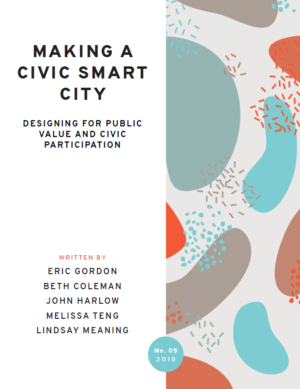 civicsmartcity_cover