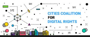 Cities coalition for digital rights