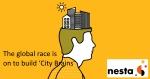 NESTA City Brain
