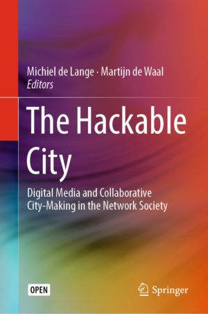 hackablecity_cover