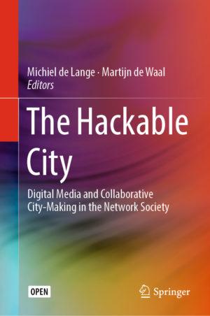 hackablecity_cover