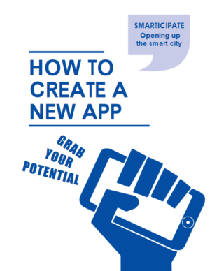 cover_how to create a new app