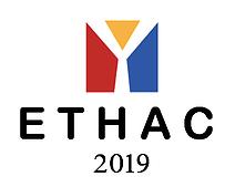 ETHAC 2019