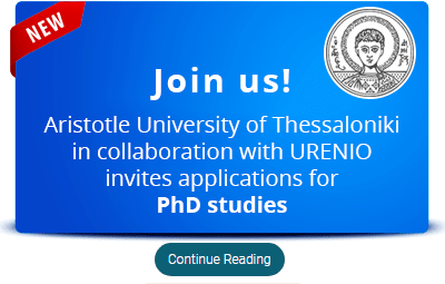 phd-invitation-urenio