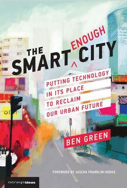 smartenoughcity_cover