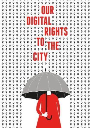 digitalrights_cover