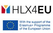 HLX4EU webinar