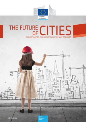 jrc_futurecities