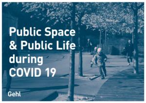 report_cover_publicspace_gehl