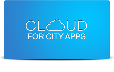 Cloud for apps