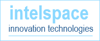 Intelspace Innovation Technologies