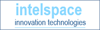 INTELSPACE INNOVATION TECHNOLOGIES S.A.
